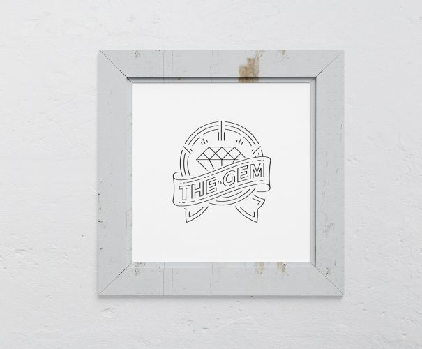 Web Project (Demo)